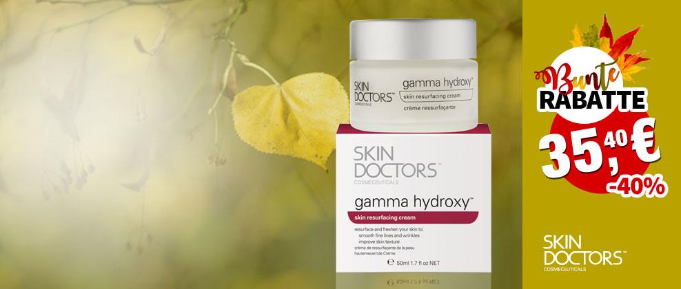 Gamma Hydroxy™, 50ml