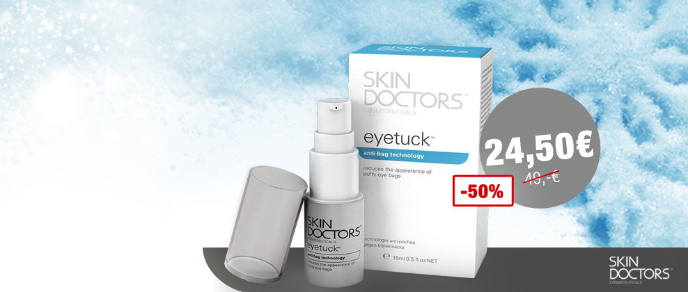 Eyetuck™, 15ml