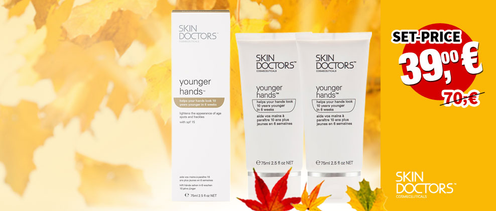 Skin doctors gamma hydroxy before and after