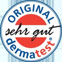 Derma Test