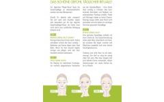 Skin Clearing Cleanser Skin Regulate Washgel, 100ml