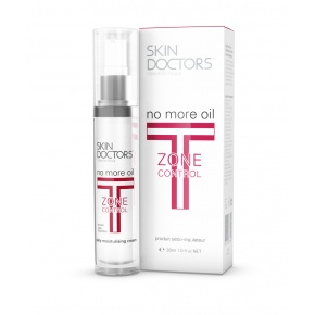 T-Zone No more oil™, 30ml
