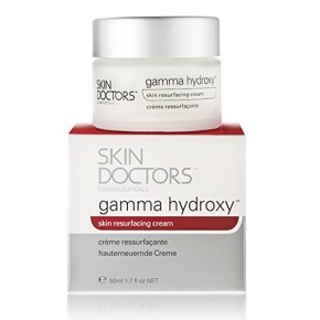 Gamma Hydroxy™, 50ml