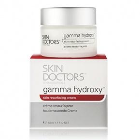 Gamma Hydroxy™