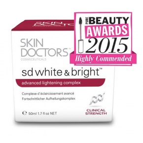SD White & Bright™, 50ml