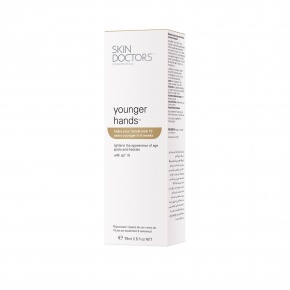 Younger Hands, 75ml