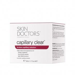 Capillary Clear™, 50ml
