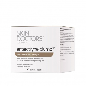 Antarctilyne plump3™, 50ml