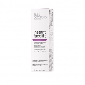Instant Facelift, 30ml